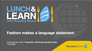 [Webinar] How does language training contribute to meeting strategic business goals?