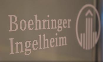 [Estudo de Caso] Boehringer Ingelheim