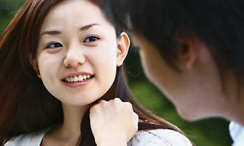 沈阳大学——混合式英语教学使学生和老师受益
