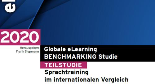 benchmarking study 2020