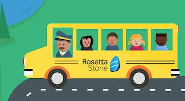 10 Best Practices for Implementing Your Rosetta Stone Program