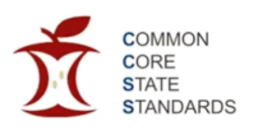 ELL Common Core Challenges & Recommendations: On the Road to Academic Success