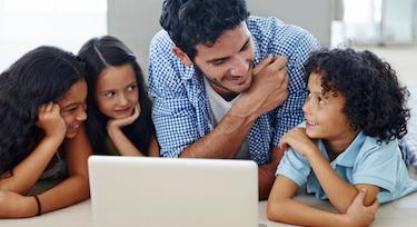 Rosetta Stone® Community Solutions for K-12