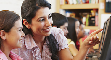 Rosetta Stone® Foundations for K-12