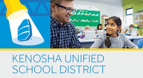 Kenosha Unified School District