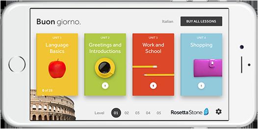 Rosetta Stone Learn German Free Download   learn easy german
