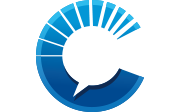 CATALYST product icon