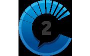 CATALYST SEASON 2 product icon